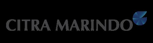Citra Marindo
