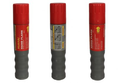 MarineSafety-06